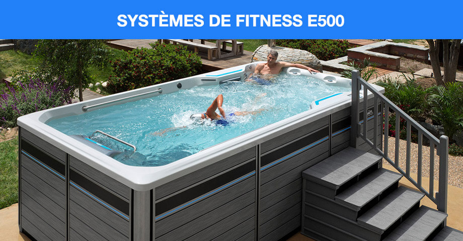 Spa nage contre courant spa nage contre courant spa for Piscine a contre courant prix